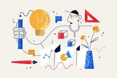 コンテンツ販売の始め方と作り方を徹底解説【何からやればいいの?】
