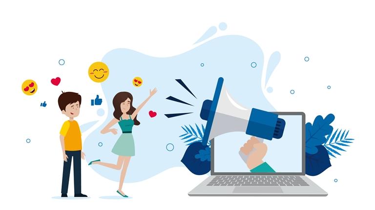 ワードプレスでブログ運営を始める方法