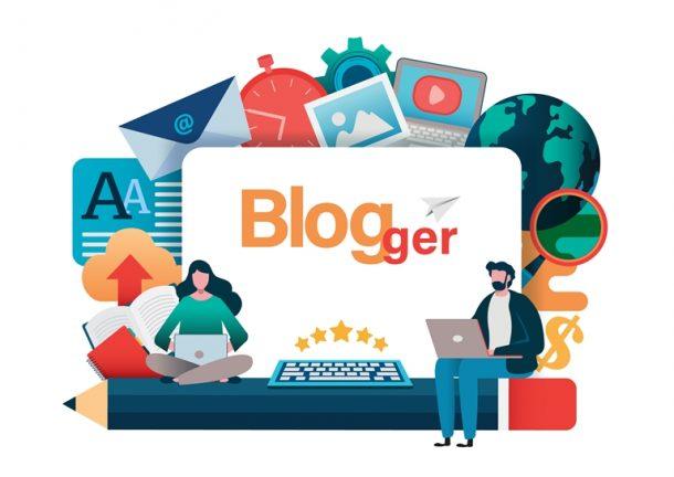 リストマーケティングをブログに取り入れる方法!仕組み作りを意識しよう