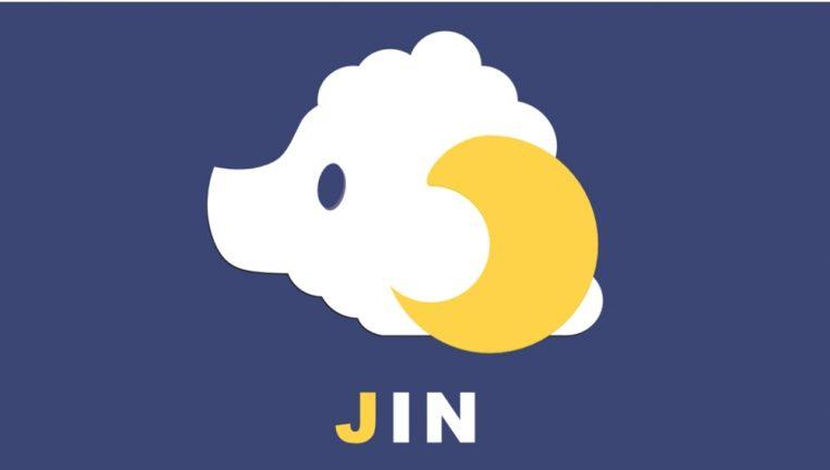 JIN-初心者でも使いやすいテーマ№1