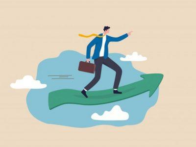 退職代行でトラブルなく安全最速に会社を辞める方法