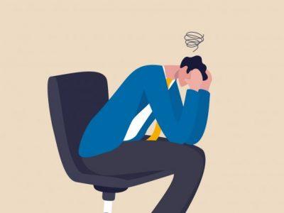 退職代行で後悔する5つの事例を解説